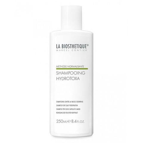La Biosthetique Shampooing Hydrotoxa