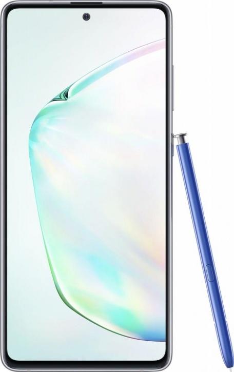 Note 10 Lite Samsung Galaxy Note 10 Lite 6/128GB Аура aura1.jpeg
