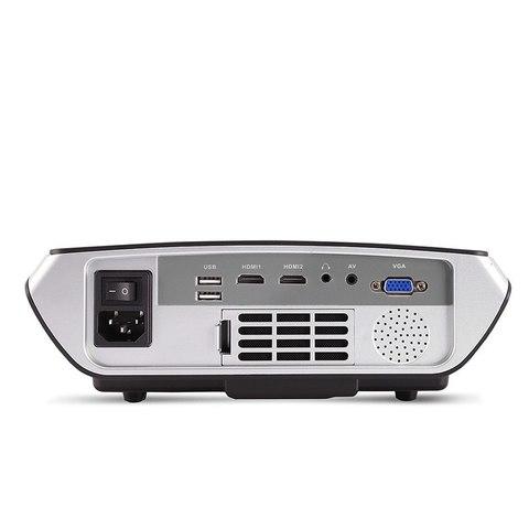 Проектор LEDROX LX150