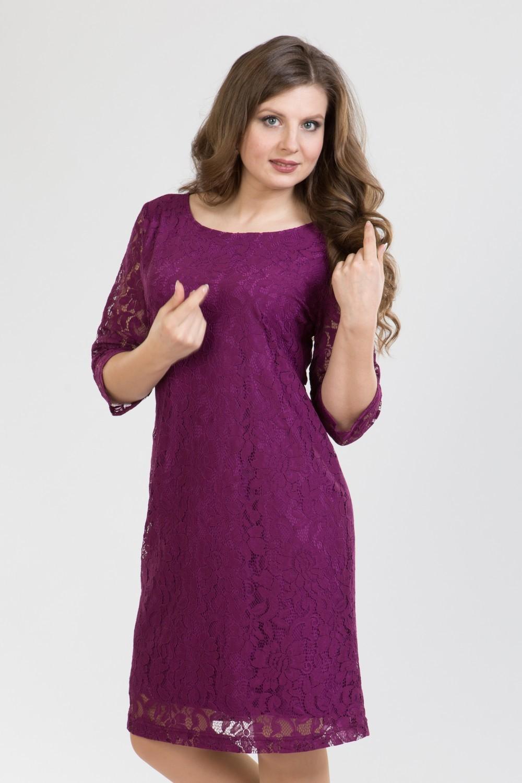 4692  Платье