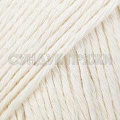 Cotton Light 01