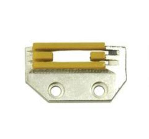 Двигатель ткани с резиновым напылением 149057R | Soliy.com.ua