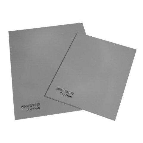 Комплект карт