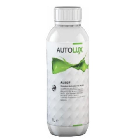 Autolux Отвердитель для Антикоррозионного грунта 1л