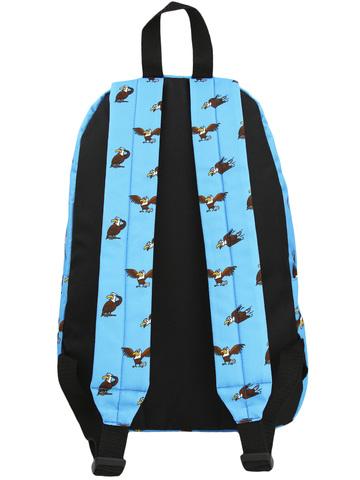 Рюкзак с орлами (Можно заказать по 1шт)