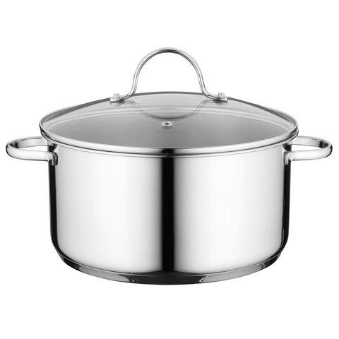 7пр набор посуды Comfort