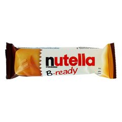 Nutella B-ready 22 гр