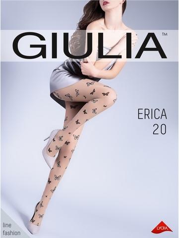 Giulia ERICA 20 №4