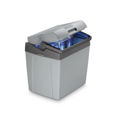 Автохолодильник CoolFun SCT 26 AC/DC