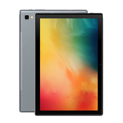 Planşet \ Планшет \ Tablet Blackview Tab 8 10.1  4+64GB