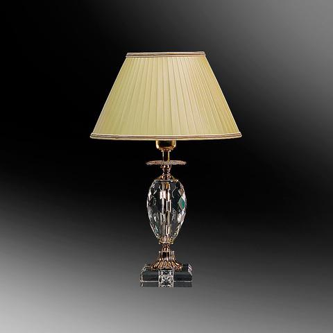 Настольная лампа 29-12.50/8623