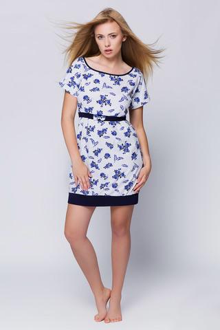 Сорочка Rosalia Sensis