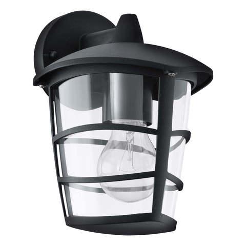 Уличный светильник Eglo ALORIA 93098