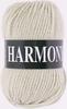 Пряжа Vita Harmony 6303   (Экрю)