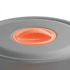 Набор посуды Esbit CW2500NS, алюминиевый для приготовления пищи с антипригарным покрытием