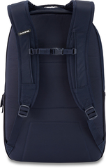 Рюкзак Dakine Campus L 33L Night Sky Oxford - 2