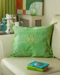 Pillow_morocco_ DI2120003