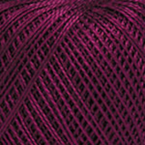 Пряжа Iris YarnArt 920 Бордовый