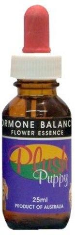 Hormone Balancer Flower Essence Drops 25 мл