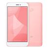 Xiaomi Redmi 4X 16GB Pink - Розовый