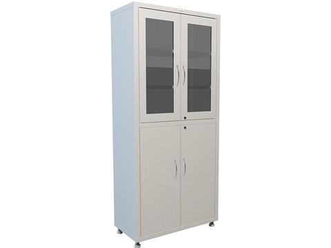 Шкаф медицинский HILFE МД 2 1780 R - фото
