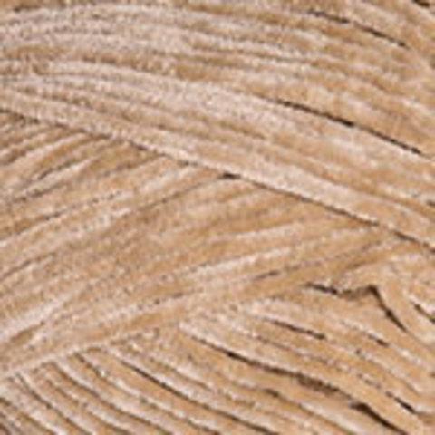 Купить Пряжа YarnArt Velour Код цвета 843 | Интернет-магазин пряжи «Пряха»