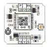 Приёмник GPS/GLONASS с выносной антенной v2 (Troyka-модуль)