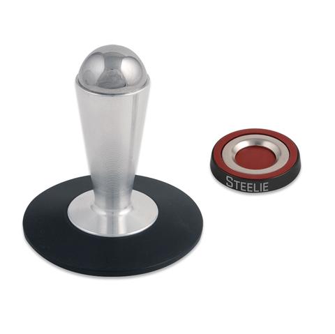 Держатель для телефона магнитный NiteIze Steelie Pedestal Kit для планшета,набор