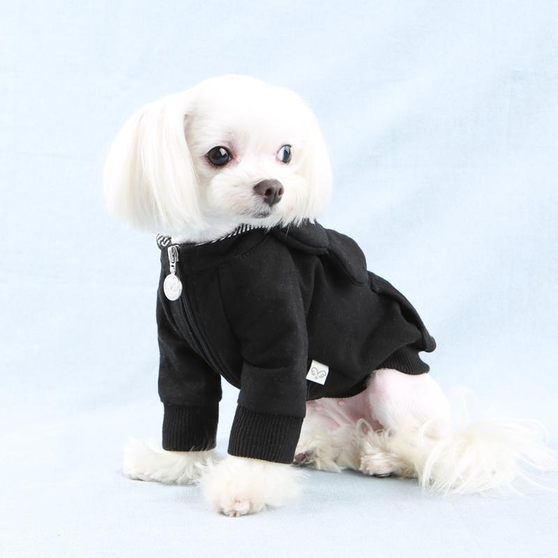 323 PA - Толстовка для собак