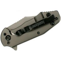 Нож KERSHAW Ember 3560