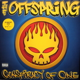 The Offspring / Conspiracy Of One (LP)