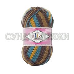Alize SUPERWASH 7594