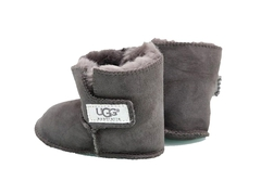 /collection/dlya-malchikov/product/ugg-baby-erin-grey