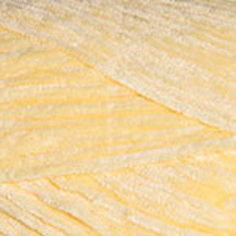 Купить Пряжа YarnArt Velour Код цвета 844 | Интернет-магазин пряжи «Пряха»