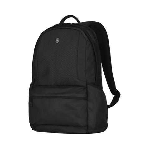 Рюкзак Victorinox Altmont Original Laptop Backpack 15,6'', чёрный, 32x21x48 см, 22 л