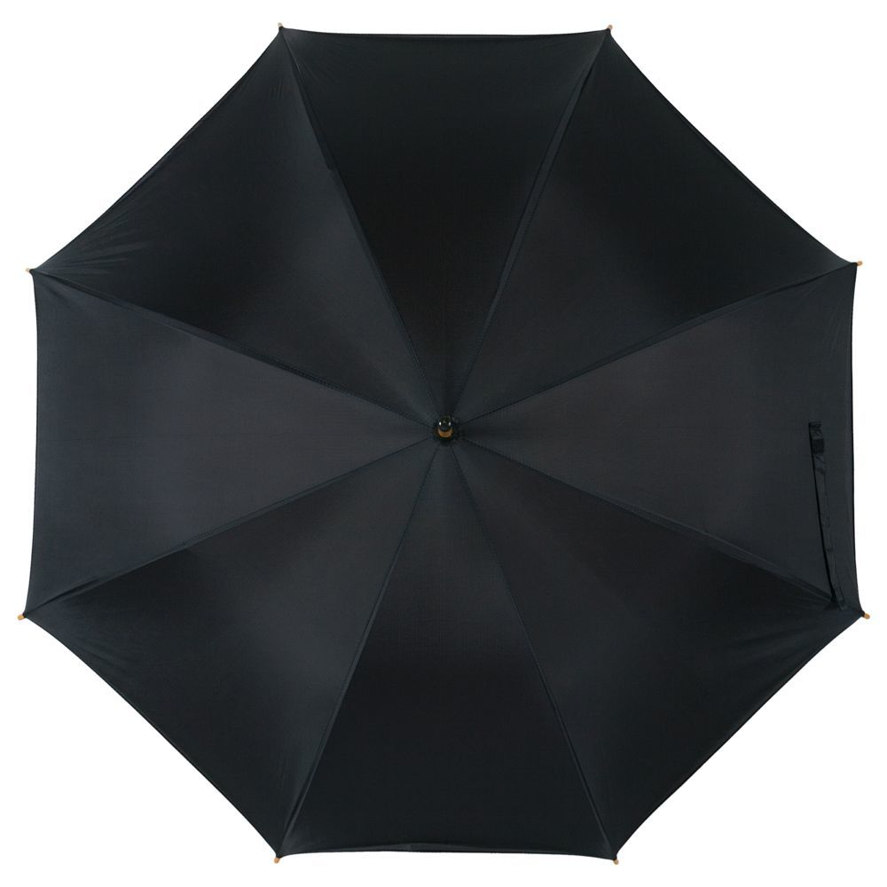 Kiwi Design Umbrella