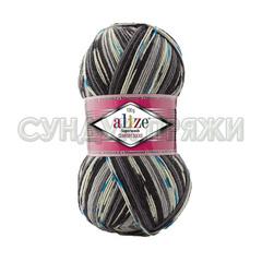 Alize SUPERWASH 7650
