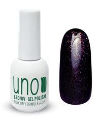 Гель-лак UNO № 328, Пояс Ориона, Orion's Belt, 12 мл