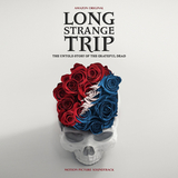 Grateful Dead / Long Strange Trip: The Untold Story Of The Grateful Dead (2CD)