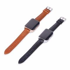 Умные часы с GPS Smart Baby Watch D100 (A16)