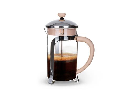 9054 FISSMAN Cafe Glace Френч пресс 350 мл,  купить