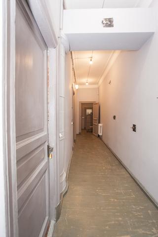 Комната возле метро Сенная площадь, Средняя Подъяческая 1