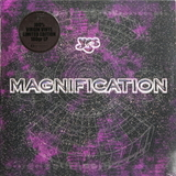 Yes / Magnification (2LP)