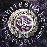 Whitesnake / The Purple Album (2LP)