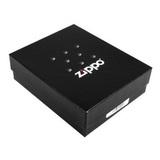 box Zippo