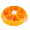 Таблетница Orange