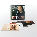 Bobby McFerrin / 5 Original Albums (5CD)