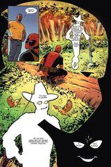 Дэдпул (Marvel NOW!). Том 5. Свадьба