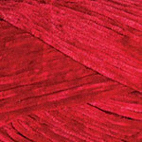 Купить Пряжа YarnArt Velour Код цвета 846 | Интернет-магазин пряжи «Пряха»