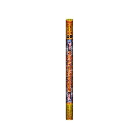 РС5650 Нереальная сказка (1,5*6) римская свеча